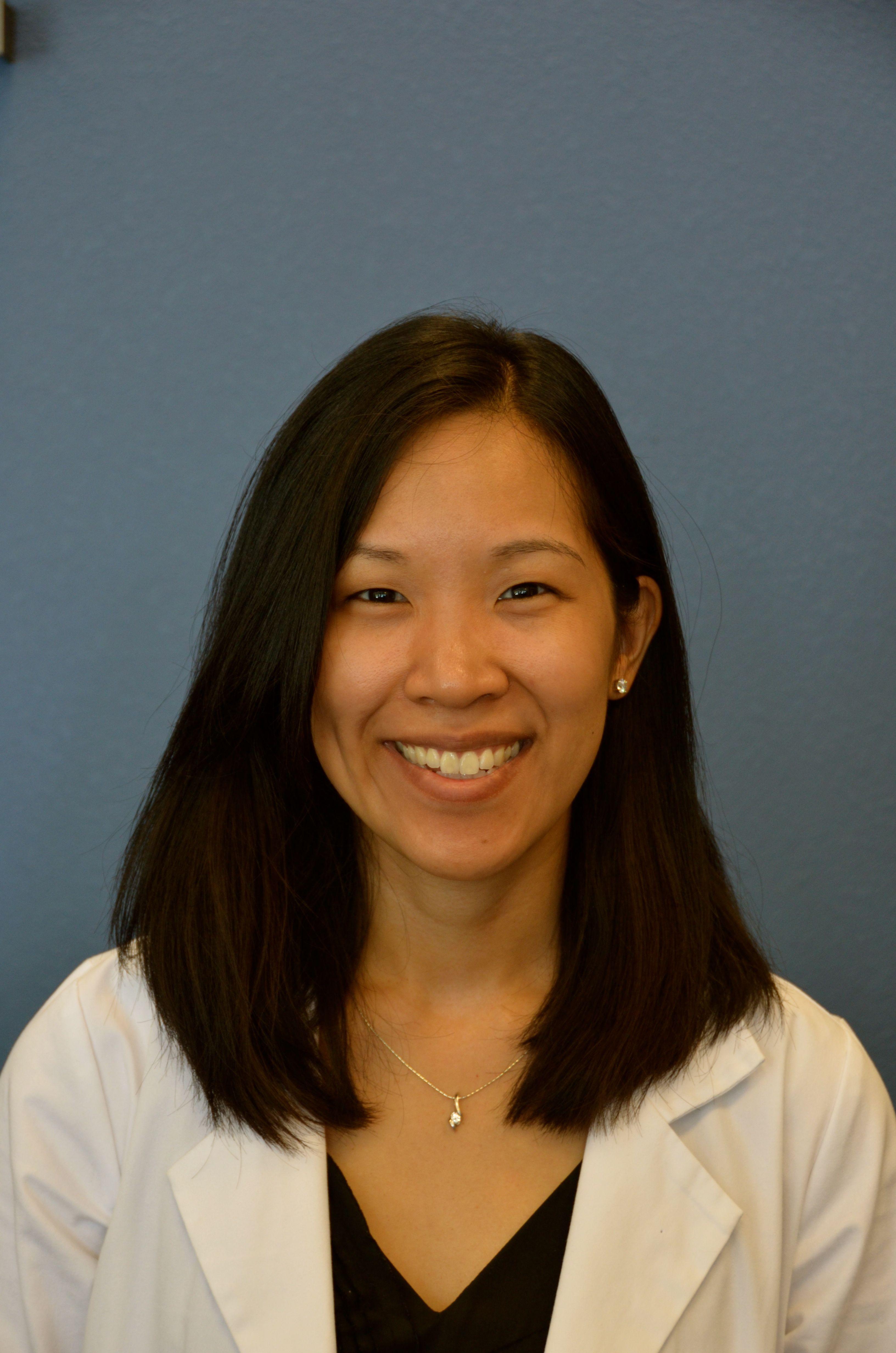san-jose-optometrist-dr-sandra-kou