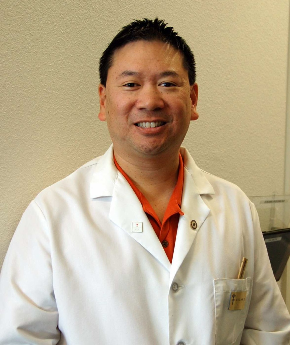 san-jose-optometrist-dr-keith-chow
