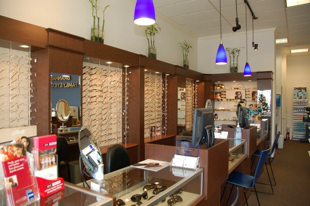 san-jose-optometry-eye-glass-frames
