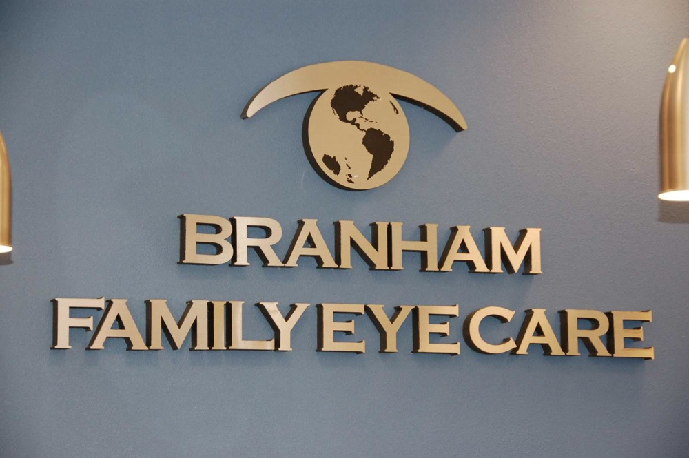 san-jose-optometry-sign