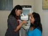san-jose-optometry-eye-exam-4