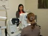 san-jose-optometry-eye-exams