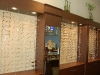 san-jose-optometry-eye-glass-case
