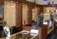 San Jose Optometrist