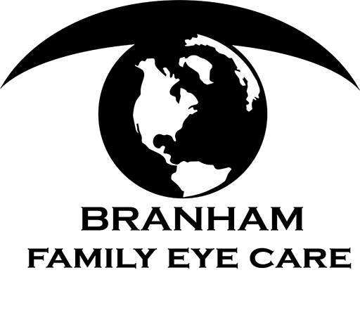 BFEC Logo v3