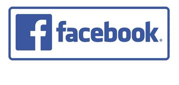 Facebook v3