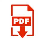 PDF thumb v2